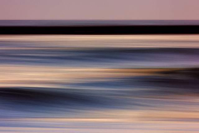 Silver Strand Dawn #3