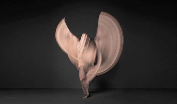 写真家・丸山晋一さんのアート作品「Nude」- 08