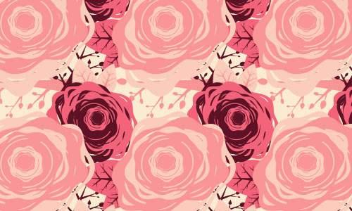 Darinka's Roses