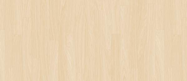 Retina Wood