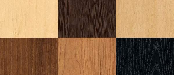 wood pattern background
