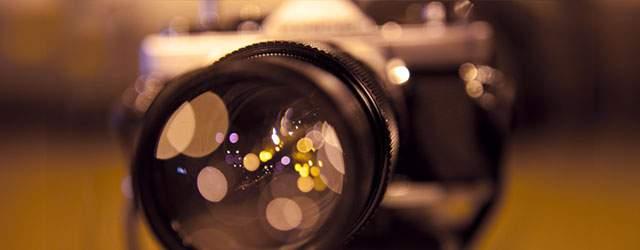 無料壁紙:カメラ・レンズの画像まとめ(Nikon・Canon・Leicaなど)