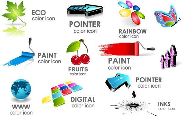 Design Logotype Pack