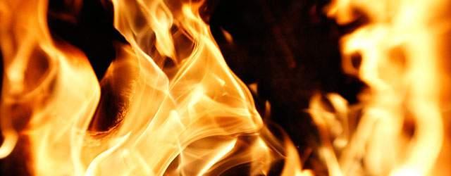 無料素材:高解像度な炎のフリー写真テクスチャーまとめ Share 無料素材:高解像度な炎のフリー