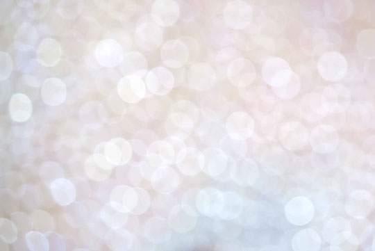 高画質な光のボケテクスチャー - 02
