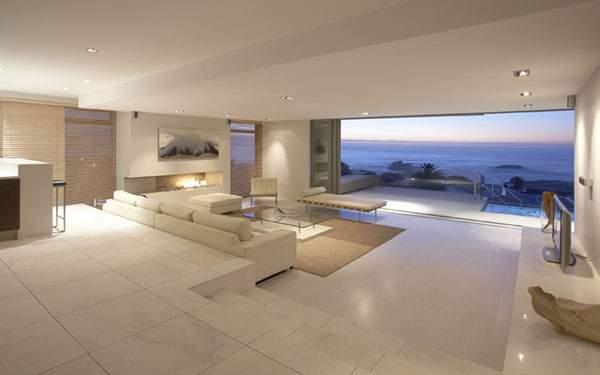 Channel 4 Home Design