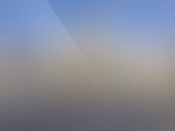 ボケ&光沢感が美しい背景用テクスチャー素材 - 04