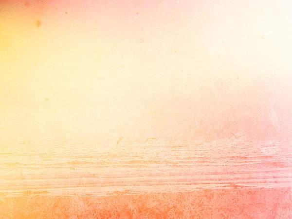 夏の終わりをイメージしたノスタルジックなグランジ系テクスチャー - 01