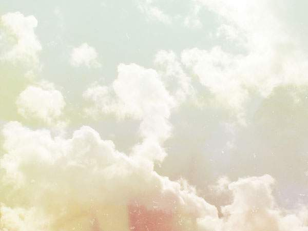 夏の終わりをイメージしたノスタルジックなグランジ系テクスチャー - 02