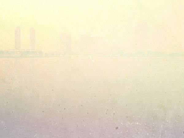 夏の終わりをイメージしたノスタルジックなグランジ系テクスチャー - 06