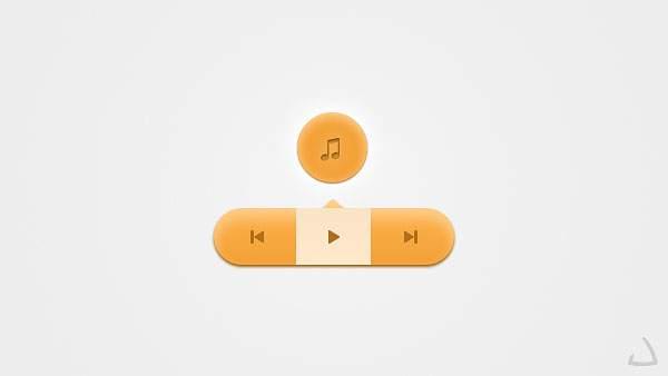 Audio Tooltip