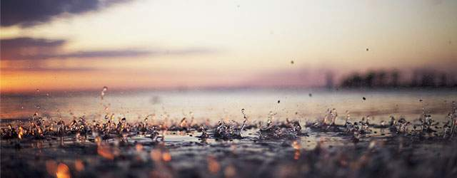 無料壁紙:梅雨にぴったり!雨をテーマにした綺麗で高画質な画像まとめ ...