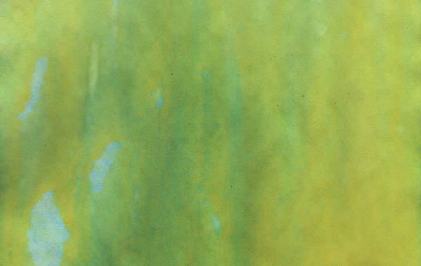滲んだ水彩絵具が綺麗な高解像度テクスチャー素材 - 03
