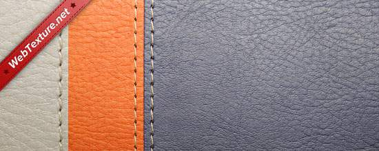5 Leather Cover Texture