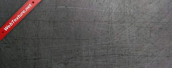 8 High Resolution Grunge Slate Textures