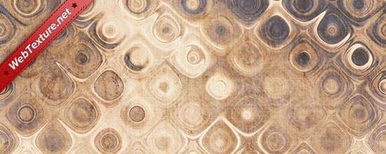 6 Seamless Grungy Beige Patterns