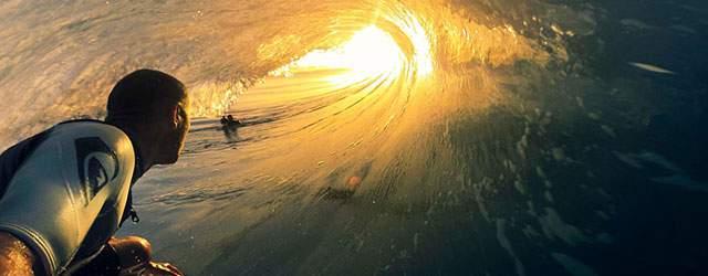 サーフィンの画像 p1_7