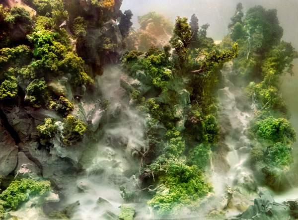 あまりにも幻想的な風景写真の驚きの撮影方法 - 03