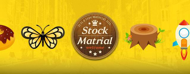 StockMaterial