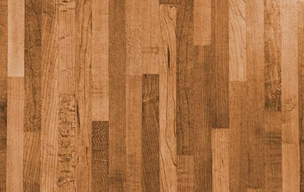 Mixed Ash Wood