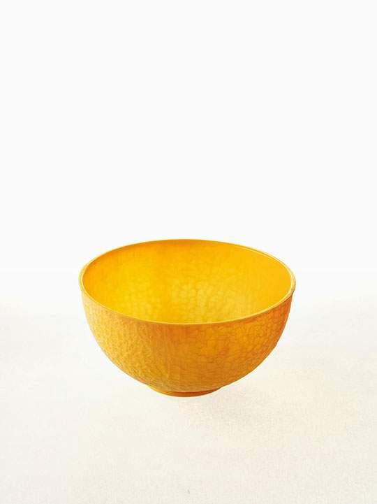 自然派のためのテーブルセット「Graft」 - 07