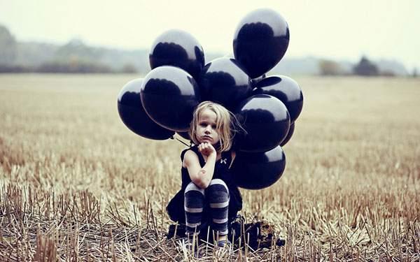 wallpaper-balloon-photo-01.jpg