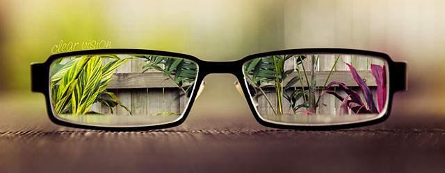 無料壁紙:おしゃれなメガネの ...