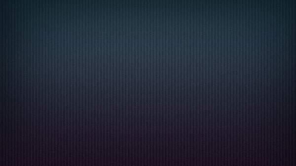 WordPressの背景画像用の高解像度テクスチャー素材セット - 02