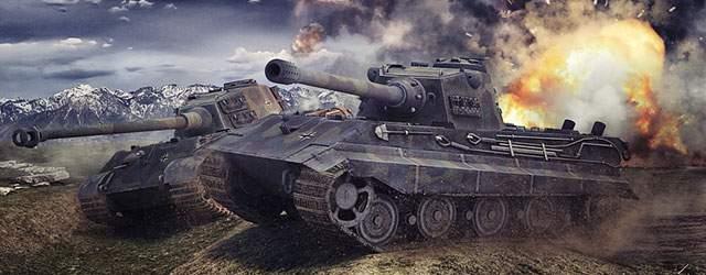 「戦場 戦車」の画像検索結果