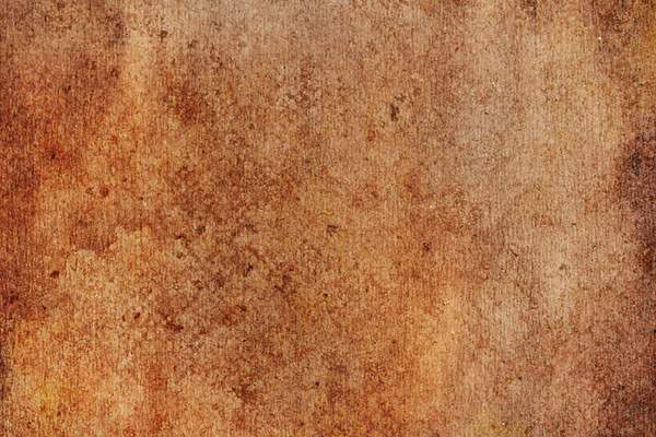 セメントのグランジテクスチャー画像12枚パック - 01