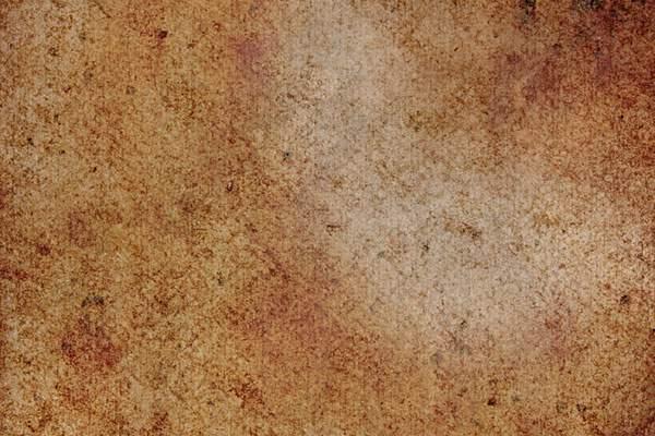 セメントのグランジテクスチャー画像12枚パック - 03