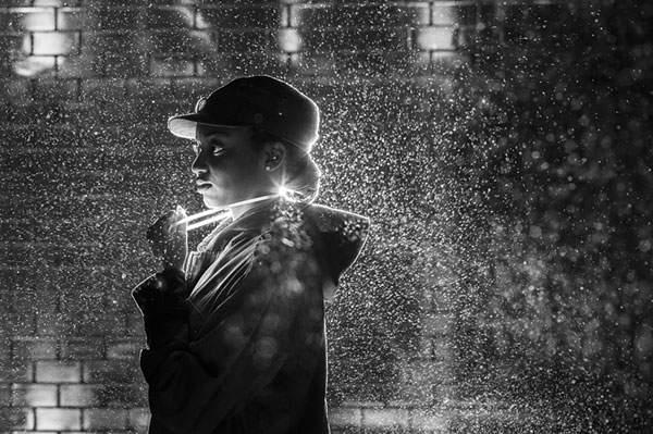日本人写真家 Satoki Nagata さんが映し出すシカゴの光 - 02