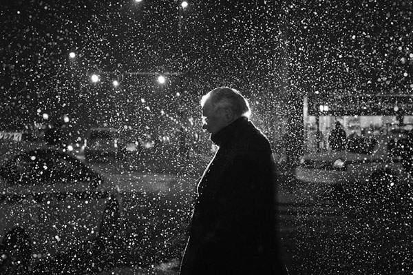 日本人写真家 Satoki Nagata さんが映し出すシカゴの光 - 06