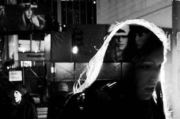 日本人写真家 Satoki Nagata さんが映し出すシカゴの光 - 07