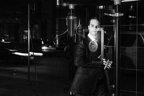 日本人写真家 Satoki Nagata さんが映し出すシカゴの光 - 08
