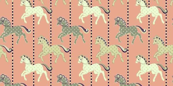 Dirty Sugar Horses