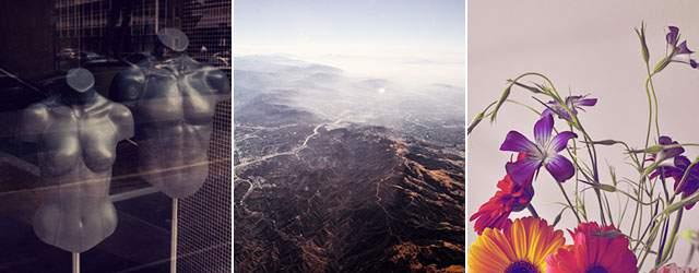 風景から小物まで!おしゃれでハイセンスな無料写真素材サイト「Superfamous」