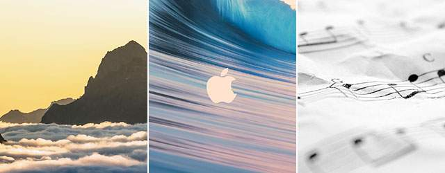 1536x1040pxのiPhone壁紙サイト「iPhone Wallpapers Parallax」