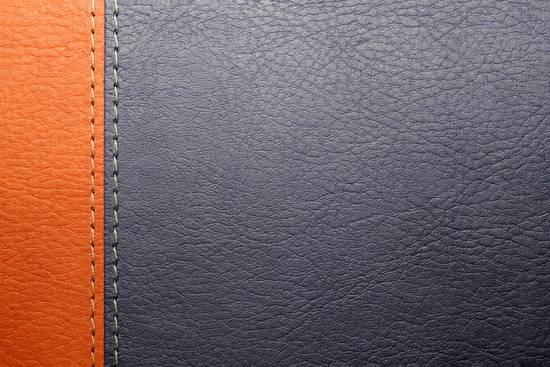 上質なレザーの高解像度テクスチャー画像セット - 04