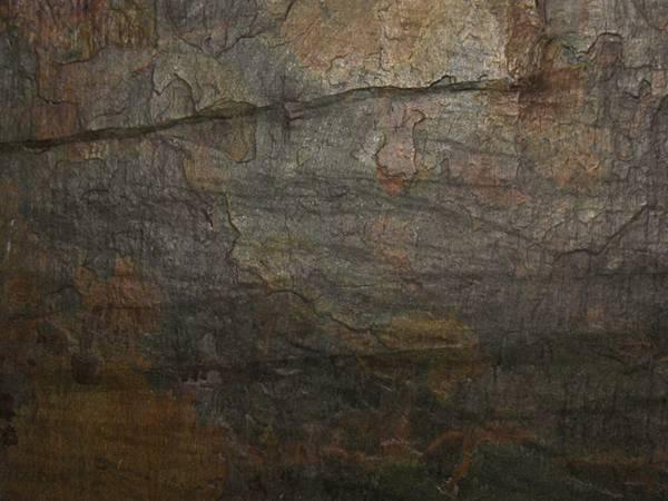 サンプル画像 - 3