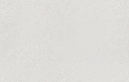 微妙な質感が綺麗な紙のテクスチャーパターン - 01