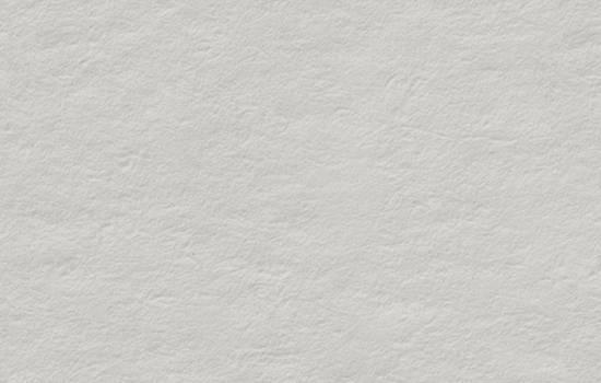 微妙な質感が綺麗な紙のテクスチャーパターン - 02