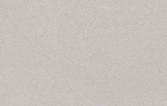 微妙な質感が綺麗な紙のテクスチャーパターン - 03