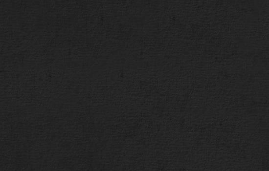 微妙な質感が綺麗な紙のテクスチャーパターン - 04