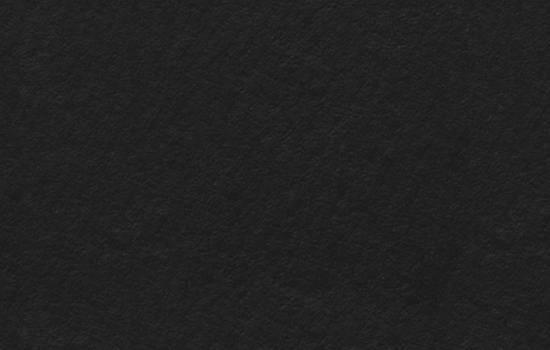 微妙な質感が綺麗な紙のテクスチャーパターン - 05