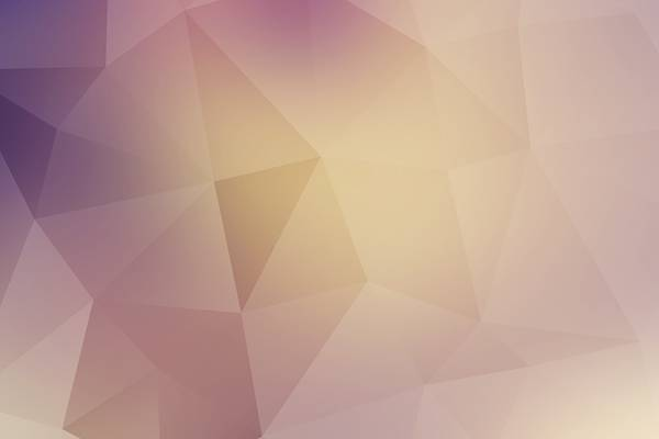 サンプル画像 - 01