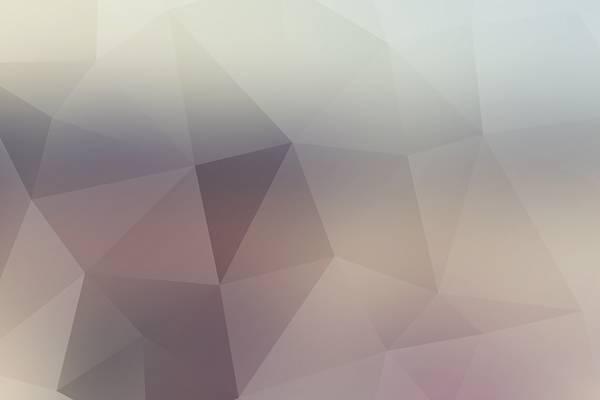 サンプル画像 - 02