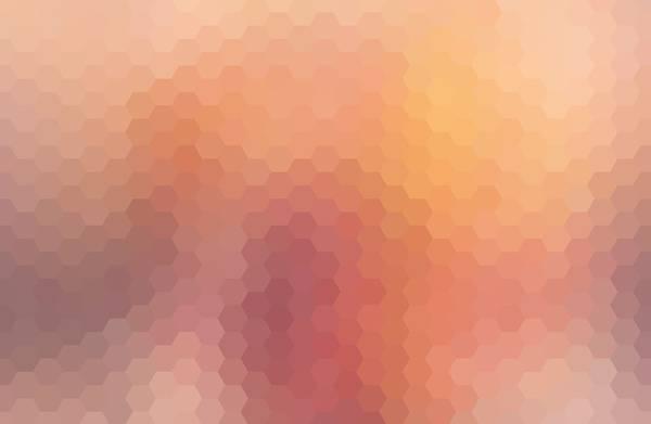 サンプル画像 - 04