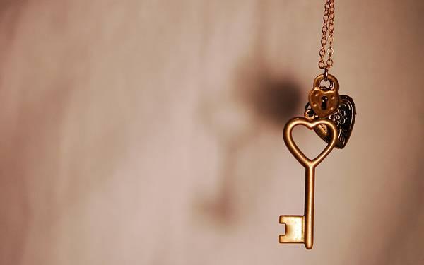 無料壁紙:鍵を撮影した綺麗な写真画像まとめ(キー