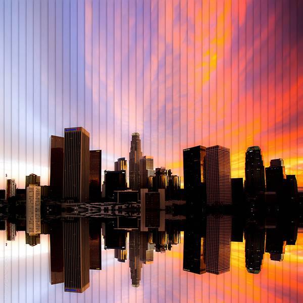 タイムスライス撮影で制作された美しい作品 - 05